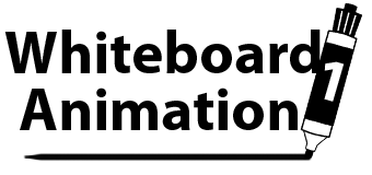 whiteboard Animation 1 logo