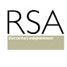 RSA animation video